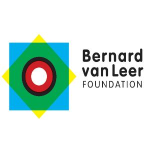 logo 1-bvl