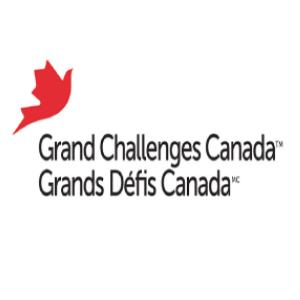 logo 1-grand