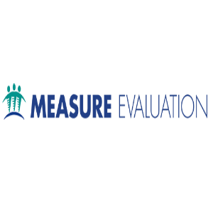 logo 1-measure evaluation
